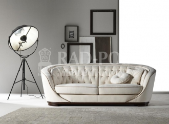 Sofa Cs Elegance